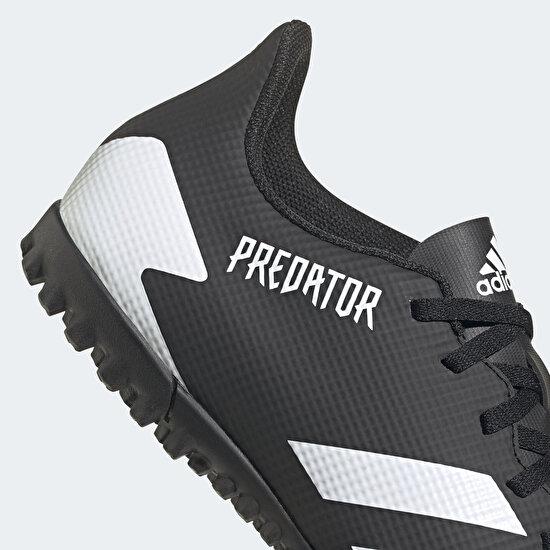 Picture of Predator Mutator 20.4 Turf Boots