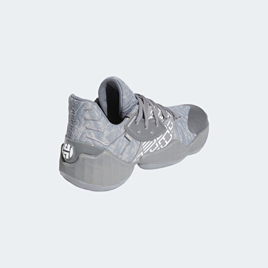 תמונה של Harden Vol. 4 Shoes