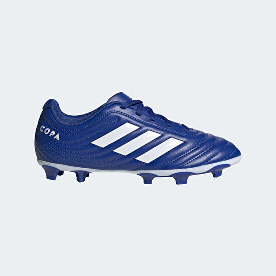 תמונה של Copa 20.4 Firm Ground Boots