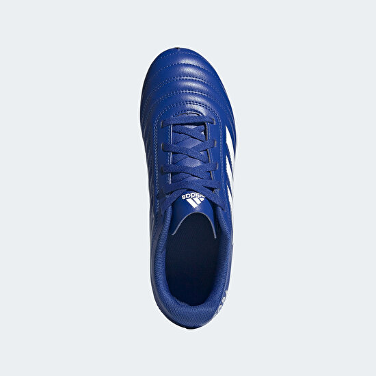 Picture of Copa 20.4 Firm Ground Boots