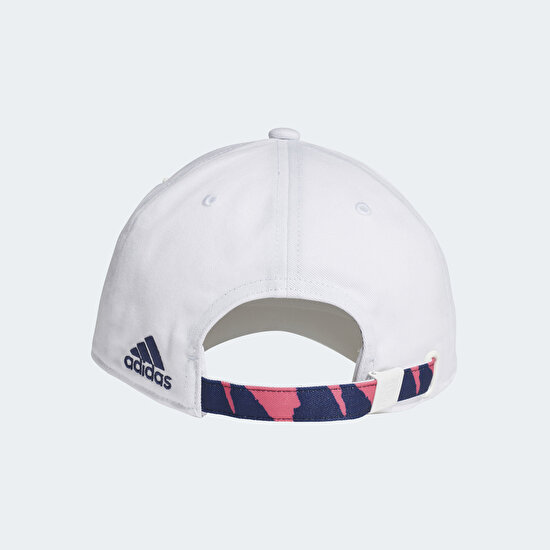 Picture of Real Madrid Baseball Cap
