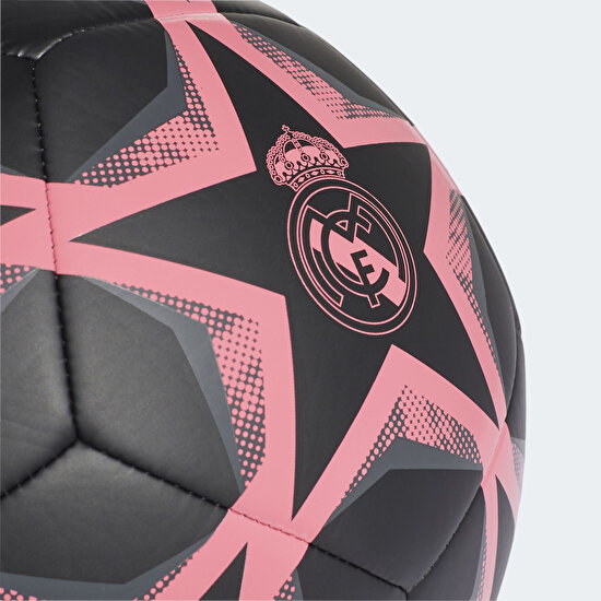 Picture of Finale 20 Real Madrid Club Football