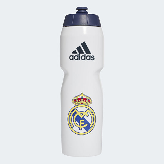 תמונה של Real Madrid Water Bottle 750 mL