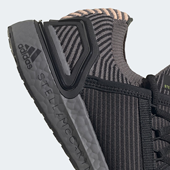Picture of adidas By Stella McCartney Ultraboost 20 Shoes
