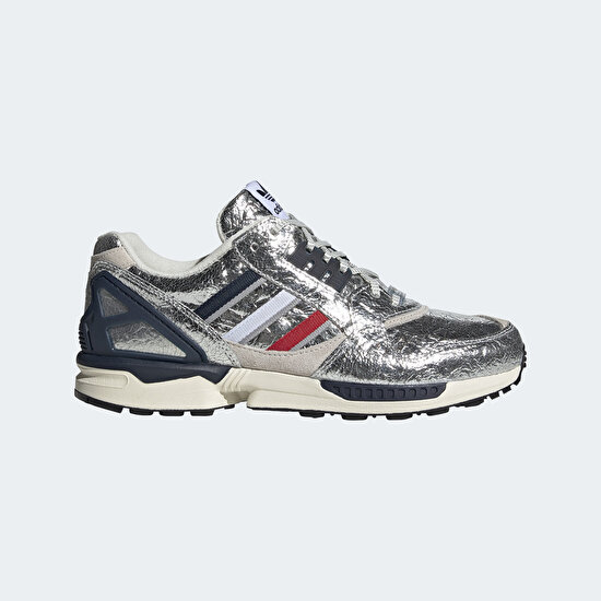 Picture of ZX 9000 Concepts (Boston Marathon®) Shoes