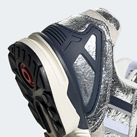 תמונה של ZX 9000 Concepts (Boston Marathon®) Shoes