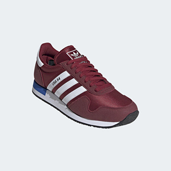 Picture of USA 84 Shoes