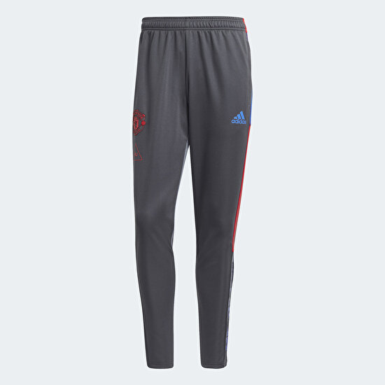 Picture of Manchester United Human Race Training Pants