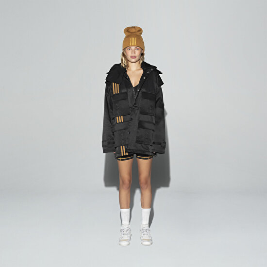 Picture of Convertible Jacket (Gender Neutral)