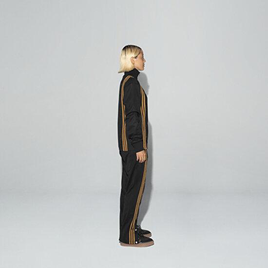 תמונה של Track Pants (Gender Neutral)