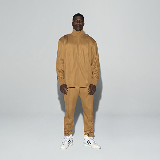 Picture of Track Pants (Gender Neutral)
