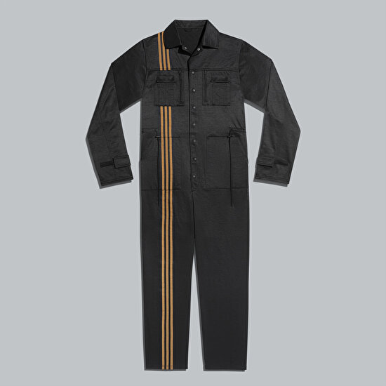 Picture of 3-Stripes Jumpsuit (Gender Neutral)
