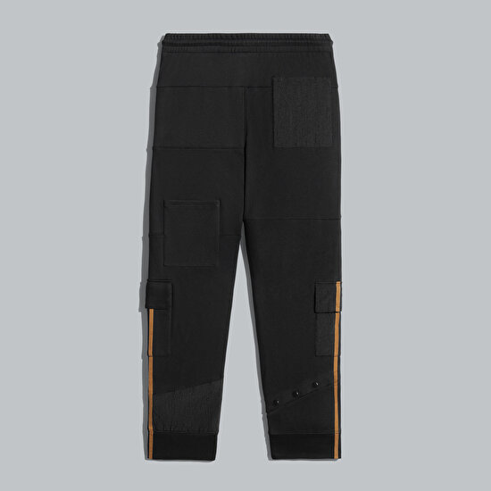 Picture of Cargo Sweat Pants (Gender Neutral)