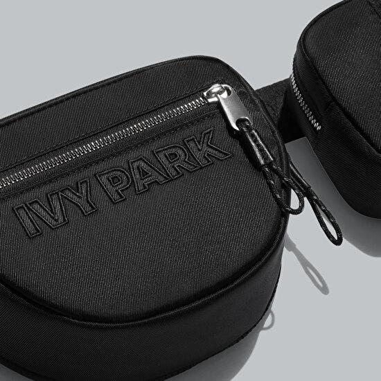 תמונה של Belt Bag
