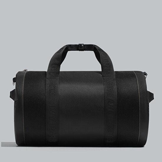 תמונה של Logo Duffel Bag