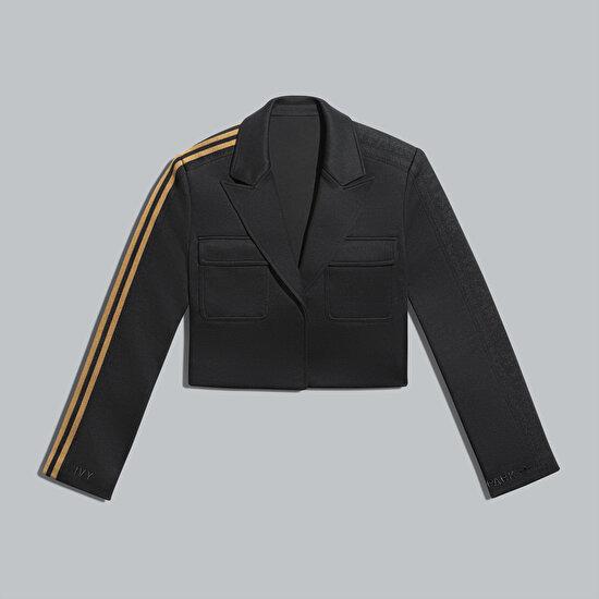 Picture of Crop Suit Jacket