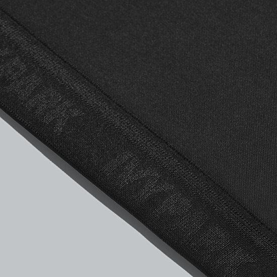 תמונה של 3-Stripes Suit Pants