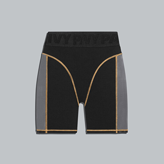 Picture of Cycling Shorts