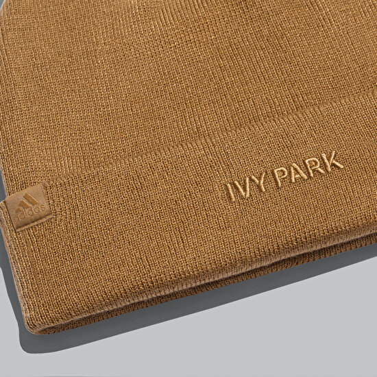 Picture of IVY PARK Beanie