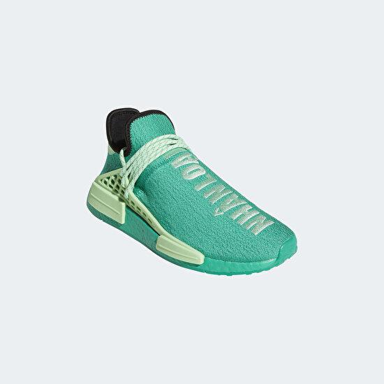 תמונה של HU NMD Shoes