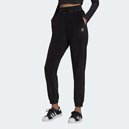 Picture of Slim Joggers