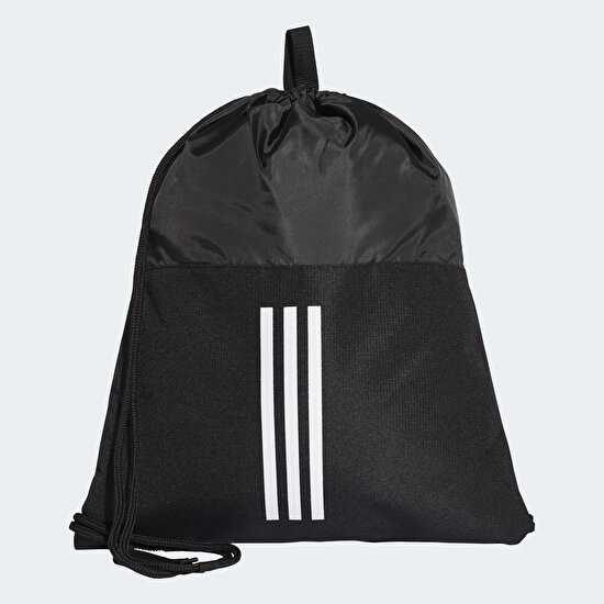 תמונה של 3-Stripes Gym Bag