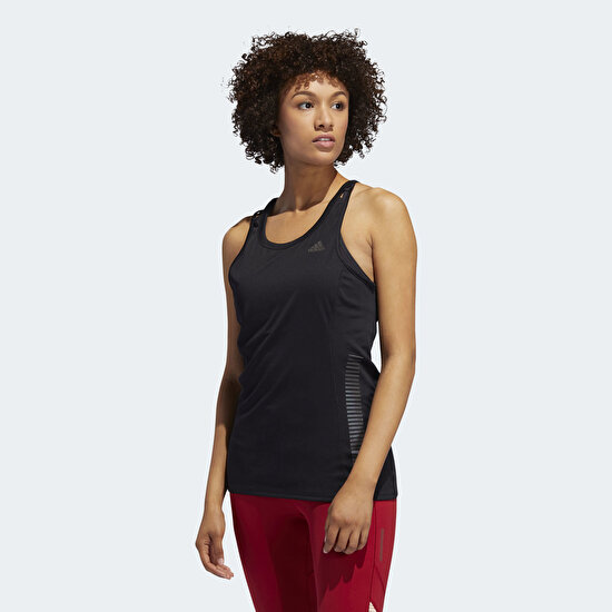 Picture of Rise Up N Run Tank Top