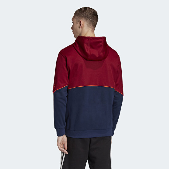 Picture of Outline Hoodie