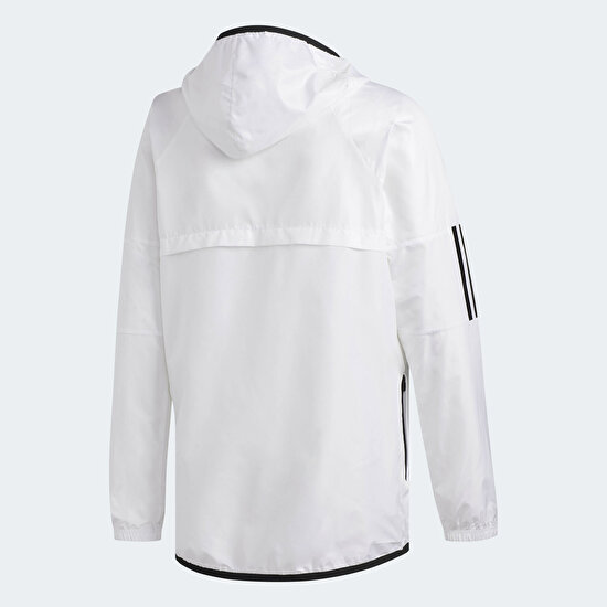 Picture of Sport 2 Street WND Jacket