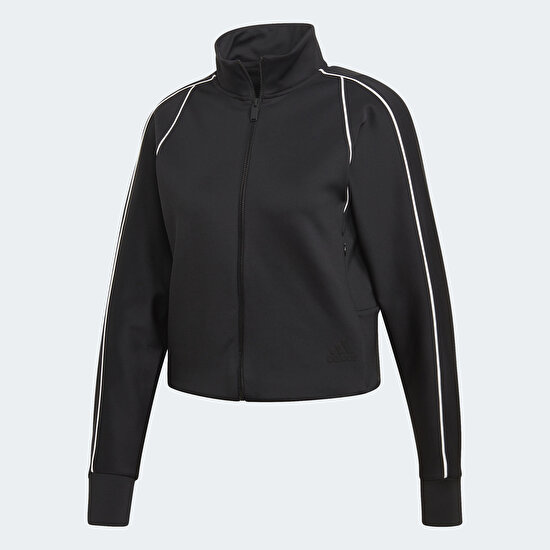 Picture of Style Track Jacket