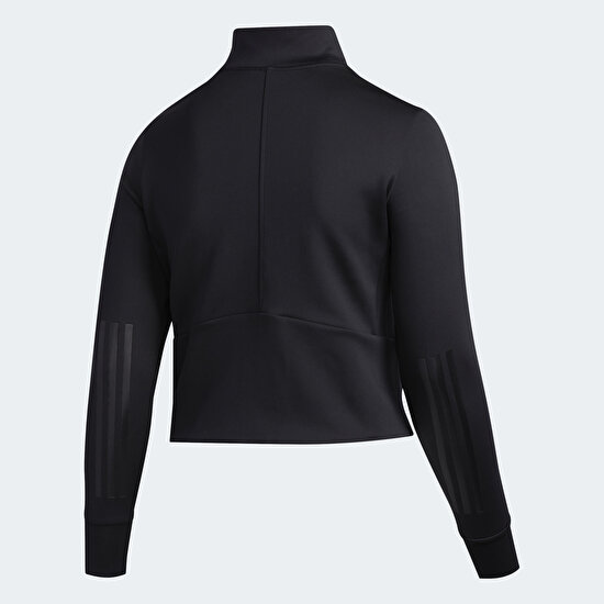 Picture of Style Track Jacket (Plus Size)