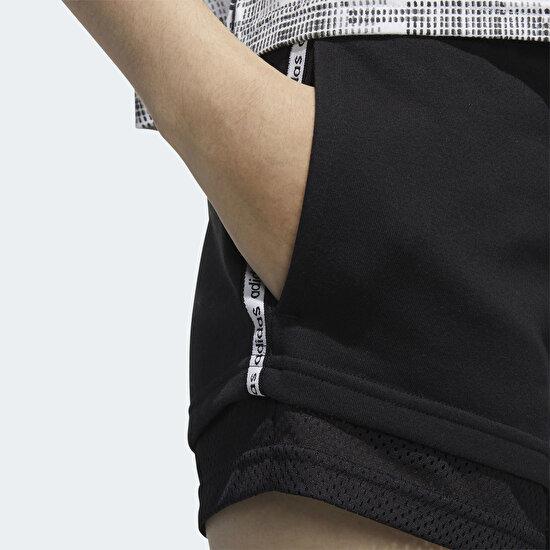 Picture of Essentials Shorts
