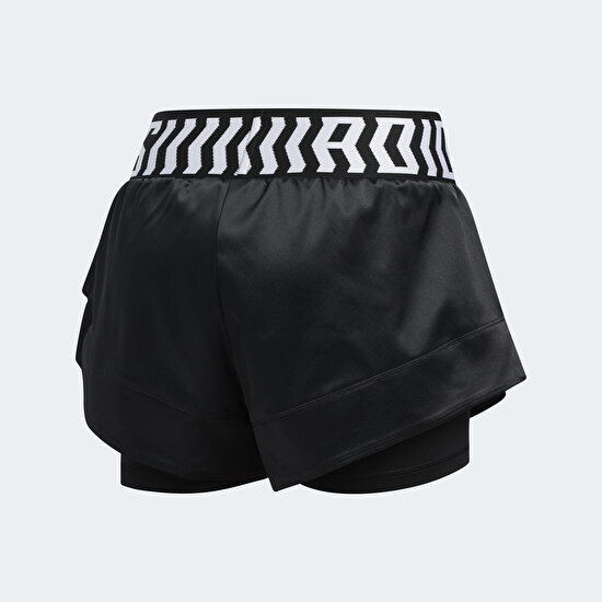 Picture of TKO Shorts