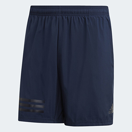 Picture of 4KRFT Climacool Shorts