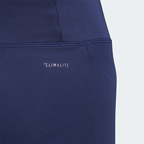 Picture of Colorblock 7/8 Tights