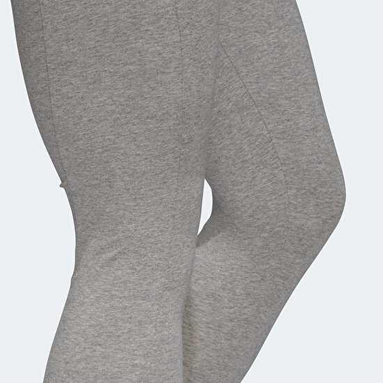 Picture of Must Haves Stacked Logo Tights