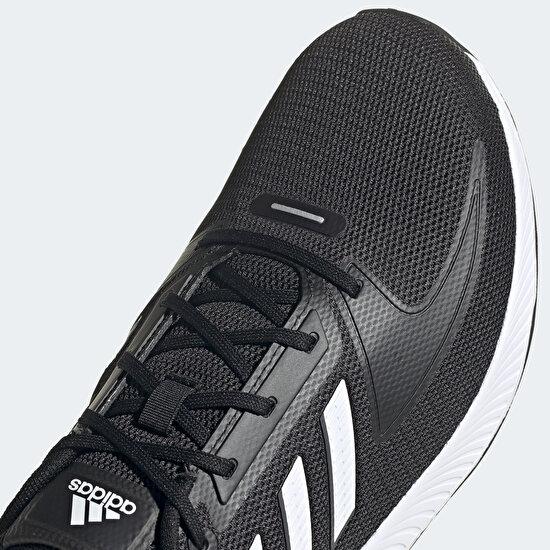 תמונה של Run Falcon 2.0 Shoes