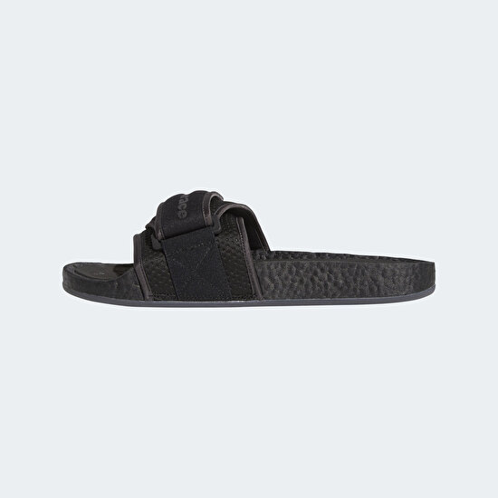 Picture of Pharrell Williams Chancletas HU Slides