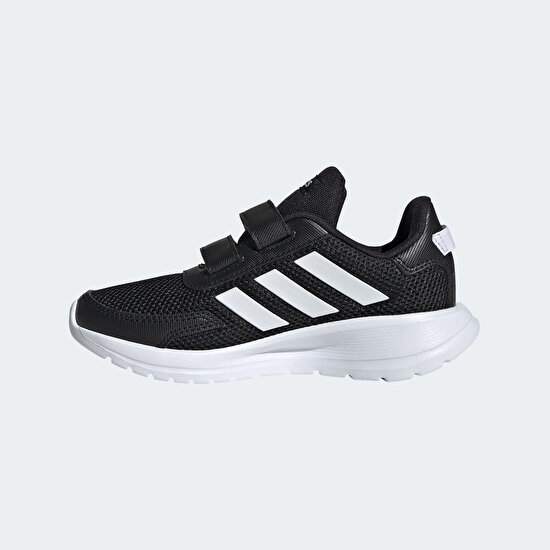 Picture of Tensor Shoes