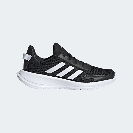 Picture of Tensor Run Shoes