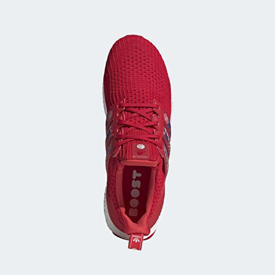 תמונה של Ultraboost DNA Shoes