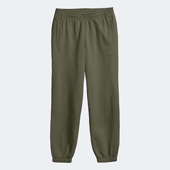 תמונה של Pharrell Williams Basics Sweat Pants (Gender Neutral)