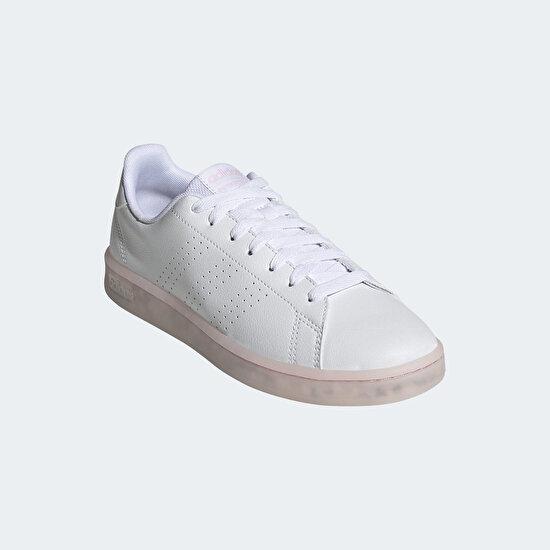 תמונה של Advantage Eco Shoes