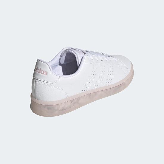 Picture of Advantage Eco Shoes