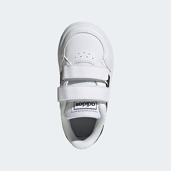 Picture of Breaknet Shoes