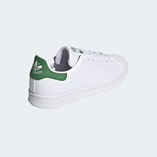 תמונה של Stan Smith Shoes