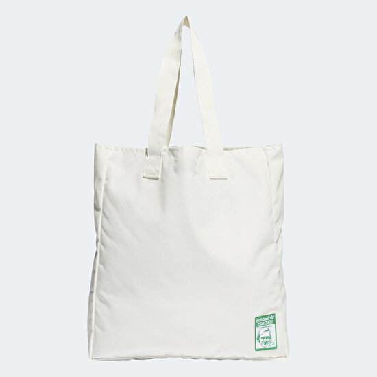 Picture of Stan Smith Shopper Bag
