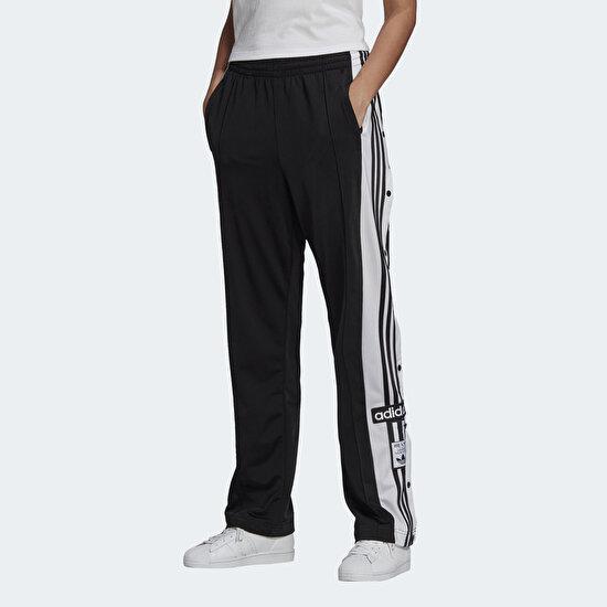 Picture of Adicolor Classics Adibreak Track Pants