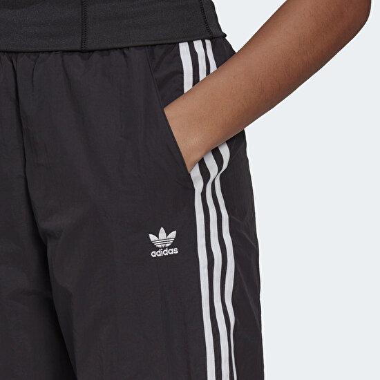 תמונה של Adicolor Classics Double-Waistband Fashion Track Pants