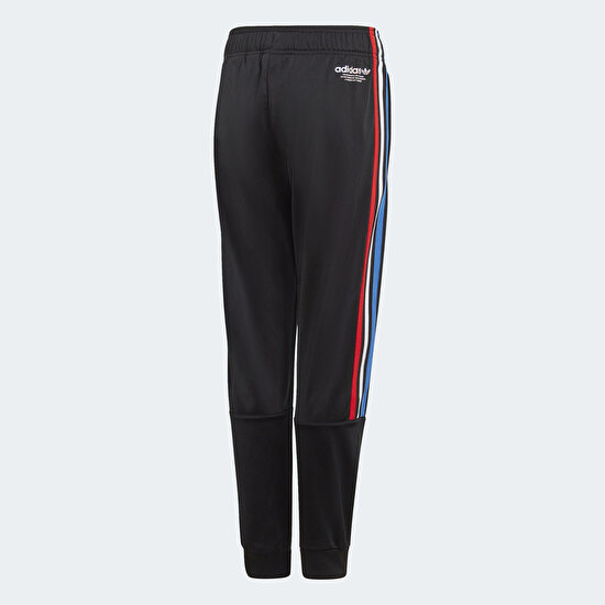 Picture of Adicolor Track Pants